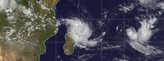 Enawo-hits-madagascar-as-third-strongest-tropical-cyclone-on-record-1492504364