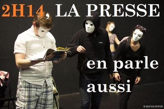 Pressekiss-1492506202