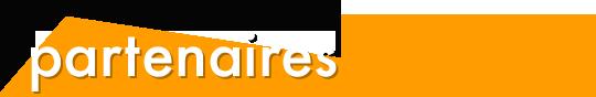 Partenaires-1492510723