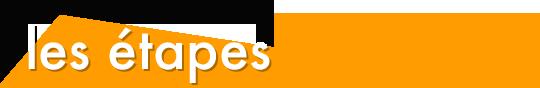 Lesetapes-1492510737