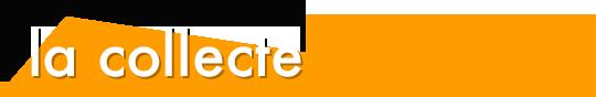 Lacollecte-1492510759