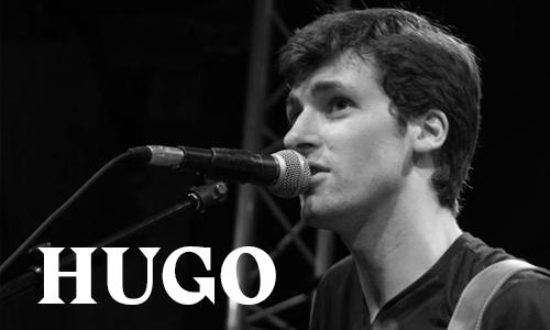 Hugo-1492516656