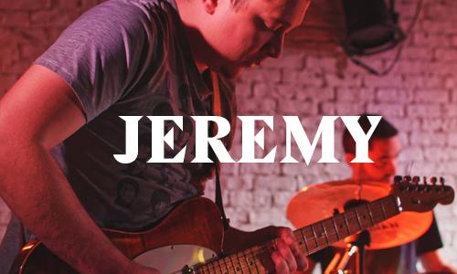 Jeremy-1492516672