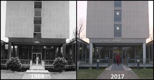 1964-2017-1492520641