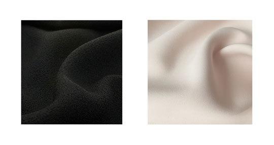 Noiretrose-1492521425