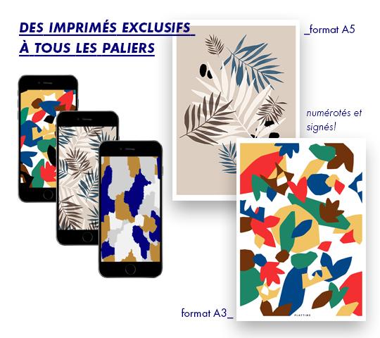 Contreparties_imprime_s_exclusifs_v2-1492521902