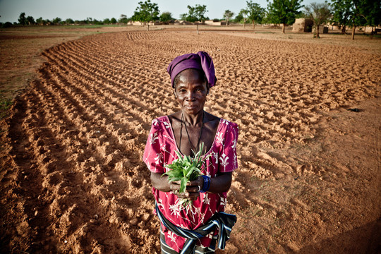 Sahel-farmers.-flickr.-oxfam-1492523130