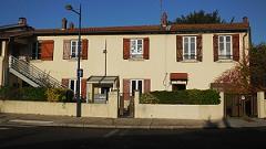 Maison_redim-1492528373