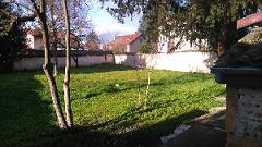 Jardin_redim-1492528404