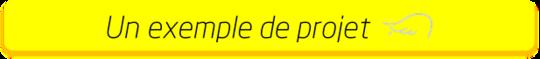 Un_exemple_de_projet-1492529092
