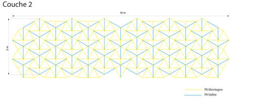 Membrane-1492531988