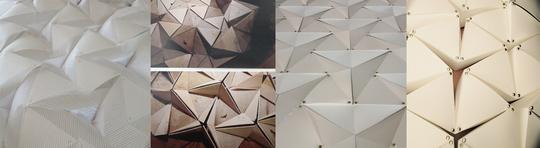 Maquettes-membrane-1492533546
