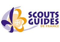 Logo_sgdf-1492537307