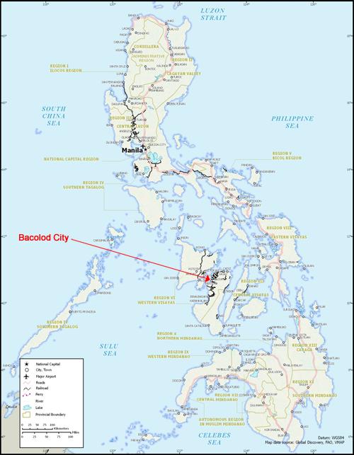 Map-1492539227