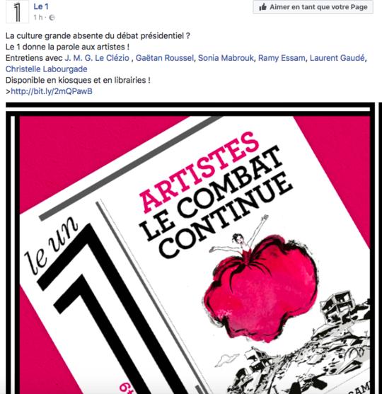 Combat_d_artistes-1492541686