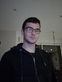 Theo-1492549803