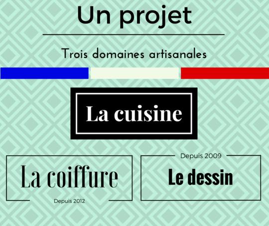 Un_projet__2_-1492574310