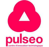 Pulseo_medium-1492580864