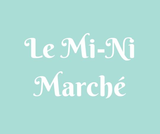 Le_mi-ni_marche__2_-1492581108