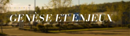Enjeux-1492583093