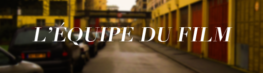 L_e_quipe-1492583593