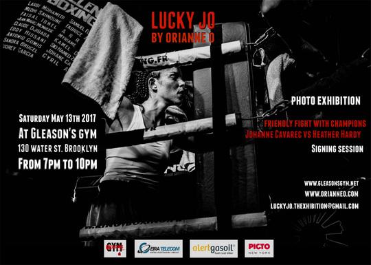 Lucky_jo_com-bd-1492585722