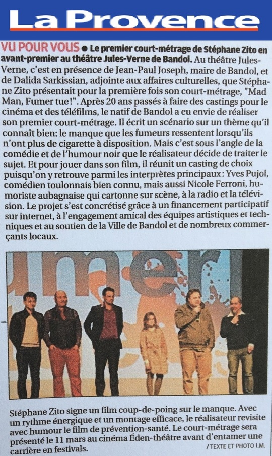 Le_journal_la_provence-1492587165