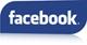 Facebook-1492587684