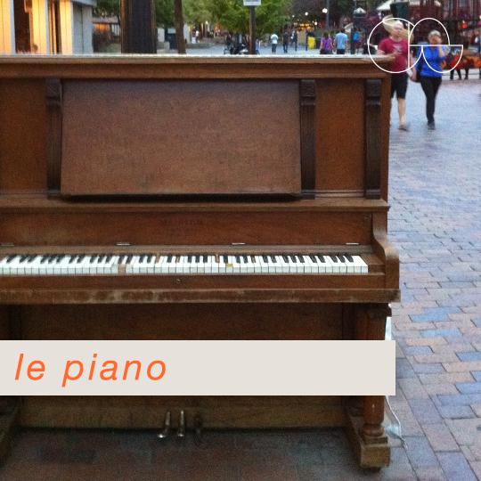 Le_piano-1492594942