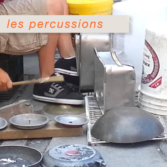 Percussions_3-1492594994