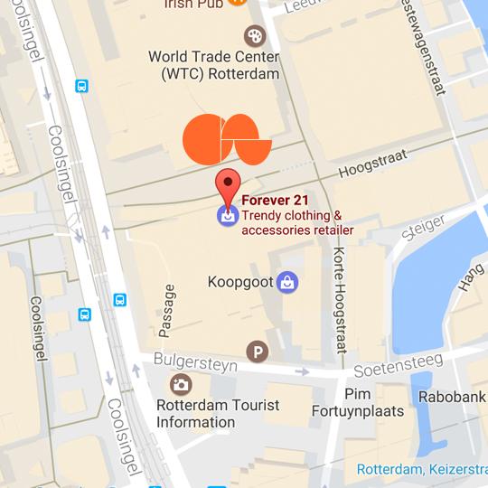 Map-1492595333