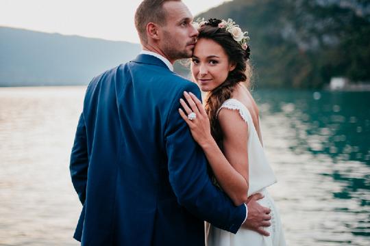 Photographe-mariage-morbihan-charlesseguy-2-1492597056