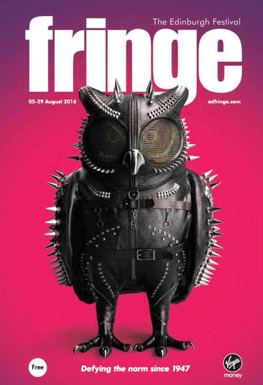 Fringe_programme_cover_2016-1492617705