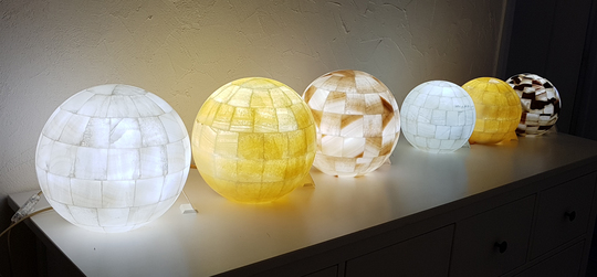 Lampes-1492627262
