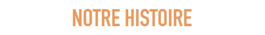 Notre_histoire-1492633971