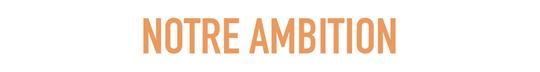 Notre_ambition-1492634082