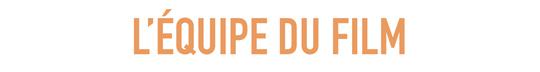 L_e_quipe_du_film-1492638279