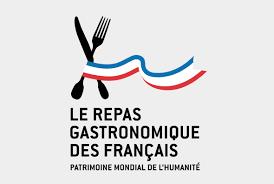 Repas_gastronomique_des_francais-1492643407