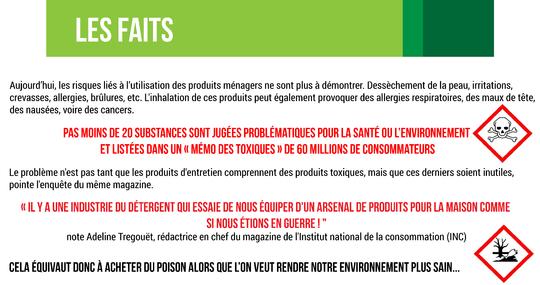 Infographie-les-faits-1492676732