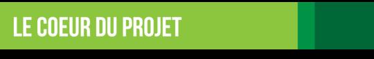 Le_coeur_du_projet-1492676912