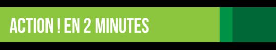 Action_en_2_minutes-1492676930
