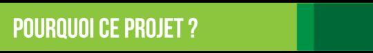 Pourquoi_ce_projet-1492677069