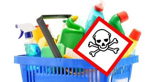 Produits_m_nagers_toxiques-1492677162
