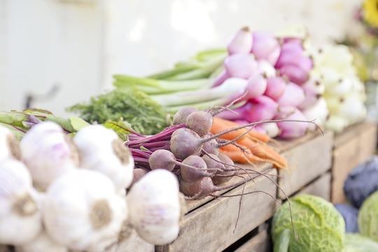 Vegetables-1948264_1920-1492687979