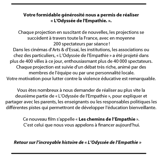 Texte_d_introduction_campagne_12-1492692823