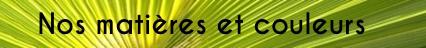 Palmier_banderole_-_copie_18-1492698606