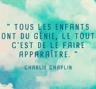 Citations-enfants-chaplin_-_copie-1492719518