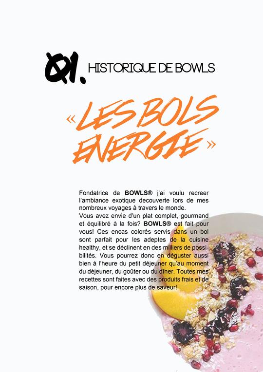 Historique_-1492770117