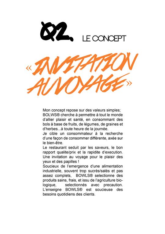 Le_concept-1492770138
