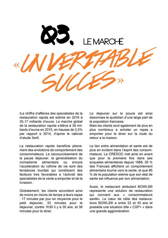Le_march_-1492770158
